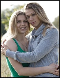 site de rencontre pour femmes lesbiennes célibataires